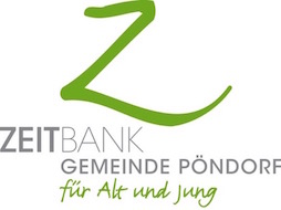 Zeitbank Pöndorf